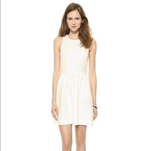 Madewell pierside summer dress